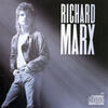 Should've Known Better - Richard Marx