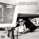 Sure Shot (2009 Digital Remaster) - Beastie Boys