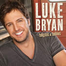 Kiss Tomorrow Goodbye - Luke Bryan