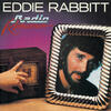 You Can't Run From Love - Eddie Rabbitt