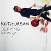 Kiss a Girl - Keith Urban