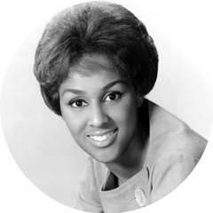 Darlene Love;Bob B. Soxx and The Blue Jeans