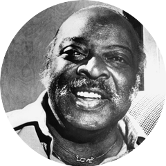 Count Basie & His Sextet