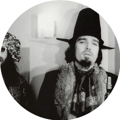 Captain Beefheart & the Magic Band
