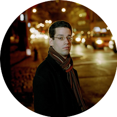 Jonathan Biss/Orpheus Chamber Orchestra
