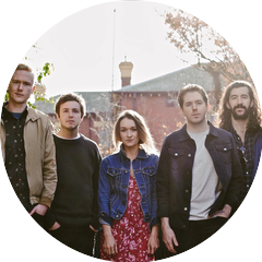The Paper Kites