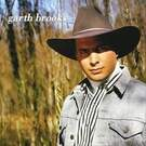 Much Too Young (To Feel This Damn Old) - Garth Brooks