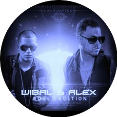 Wibal Y Alex