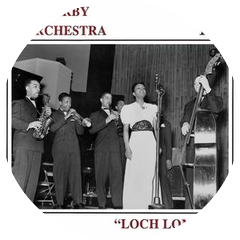 John Kirby & His Orchestra