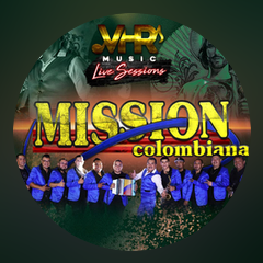 La Mission Colombiana
