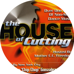 The House of Cutting