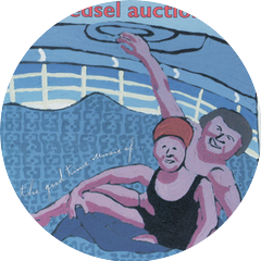 The Edsel Auctioneer