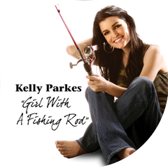 Kelly Parkes