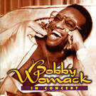 If You Think You're Lonely Now - Bobby Womack