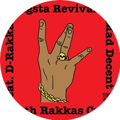 South Rakkas Crew