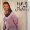 Just Want to Praise You - Maurette Brown Clark