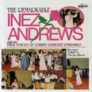 Mary Don't You Weep - Inez Andrews