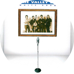 The Cache Valley Drifters