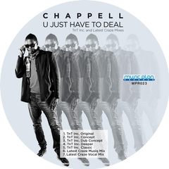 Chappell