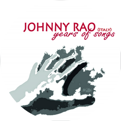 Johnny Rao