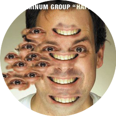 The Aluminum Group