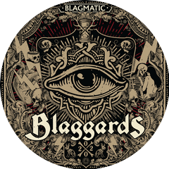 Blaggards