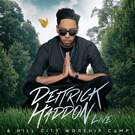 A Billion People - Deitrick Haddon