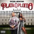All The Way Up - Fat Joe & Remy Ma (feat. French Montana & Infared)