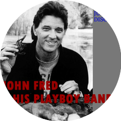 John Fred & His Playboy Band