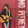 Give Me Jesus - Mo Pitney