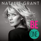 King Of The World - Natalie Grant