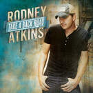 Take A Back Road - Rodney Atkins