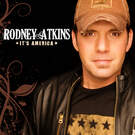 Farmer's Daughter - Rodney Atkins