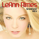 Can't Fight The Moonlight - LeAnn Rimes