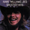 A Country Boy Can Survive - Hank Williams, Jr.