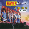 Thank God For You - Sawyer Brown