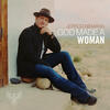 God Made A Woman - Jerrod Niemann