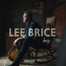Boy - Lee Brice