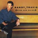 Three Wooden Crosses - Randy Travis