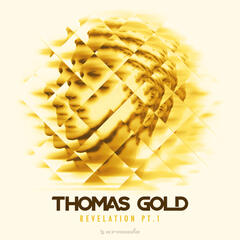 Magic - Thomas Gold feat. Jillian Edwards