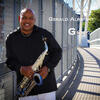 Taking Control - Gerald Albright