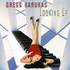 Girl In The Red Dress - Gregg Karukas