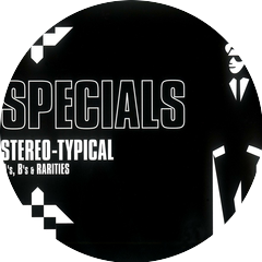 The Special AKA