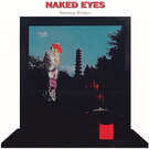 Always Something There to Remind Me - Naked Eyes