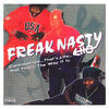 Da' Dip - Freak Nasty