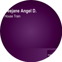 Deejane Angel D.
