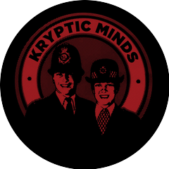 Kryptic Minds