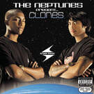 Frontin' (Radio Mix/Club Mix) - Pharrell Featuring Jay-Z