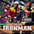 All That I Got Is You - Ghostface Killah featuring Mary J. Blige