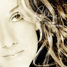 "Because You Loved Me (Theme from ""Up Close and Personal"") - Celine Dion"